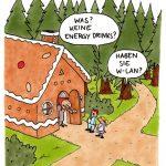 Neulich_vorm_Knusperhaeuschen