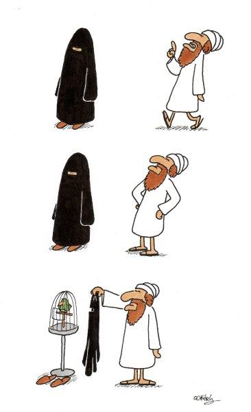burka-2
