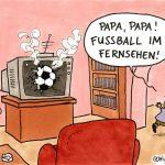 fussball-fernsehen