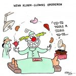 klinik-clown