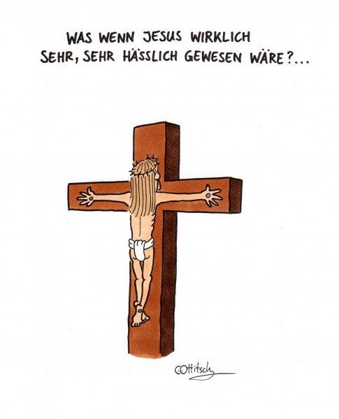 was-wenn-jesus