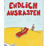 Endlich-Ausrasten-Oliver-Ottitsch
