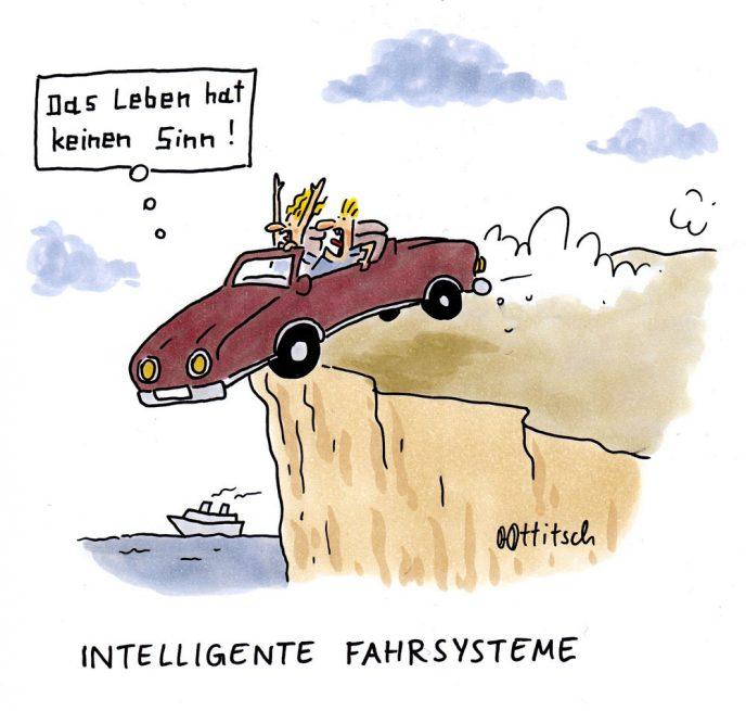 Intelligente-Fahrsysteme-web